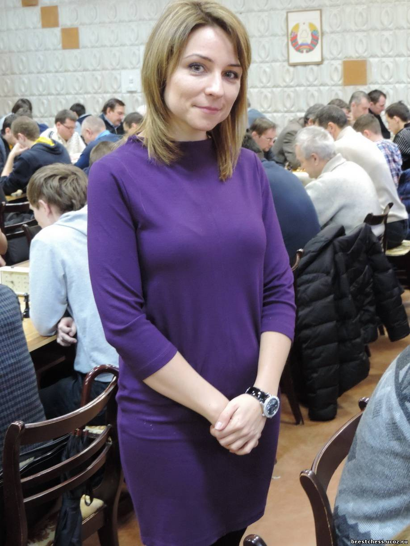 Картинки по запросу фото Анастасия Сорокина шахматы