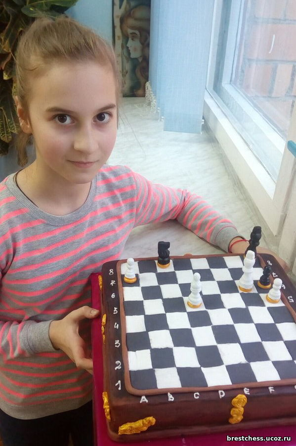Картинки по запросу фото Саша Тарасенко шахматы