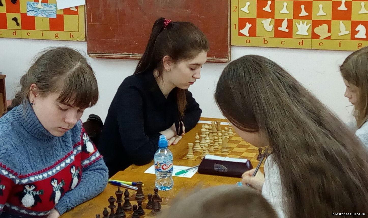 Картинки по запросу фото Влад Каташук шахматы
